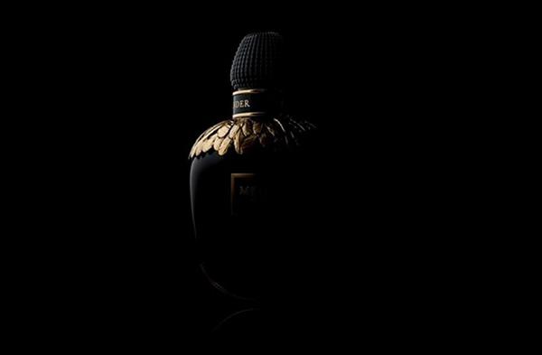 McQueen Parfum de Alexander McQueen