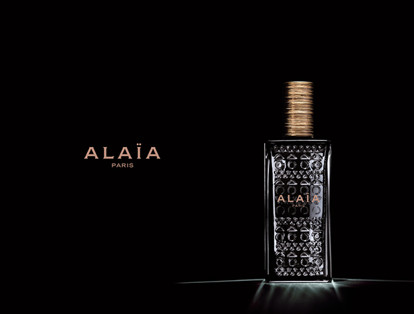 Alaïa Paris, de Azzedine Alaïa